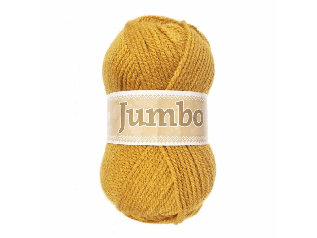 jumbo1115