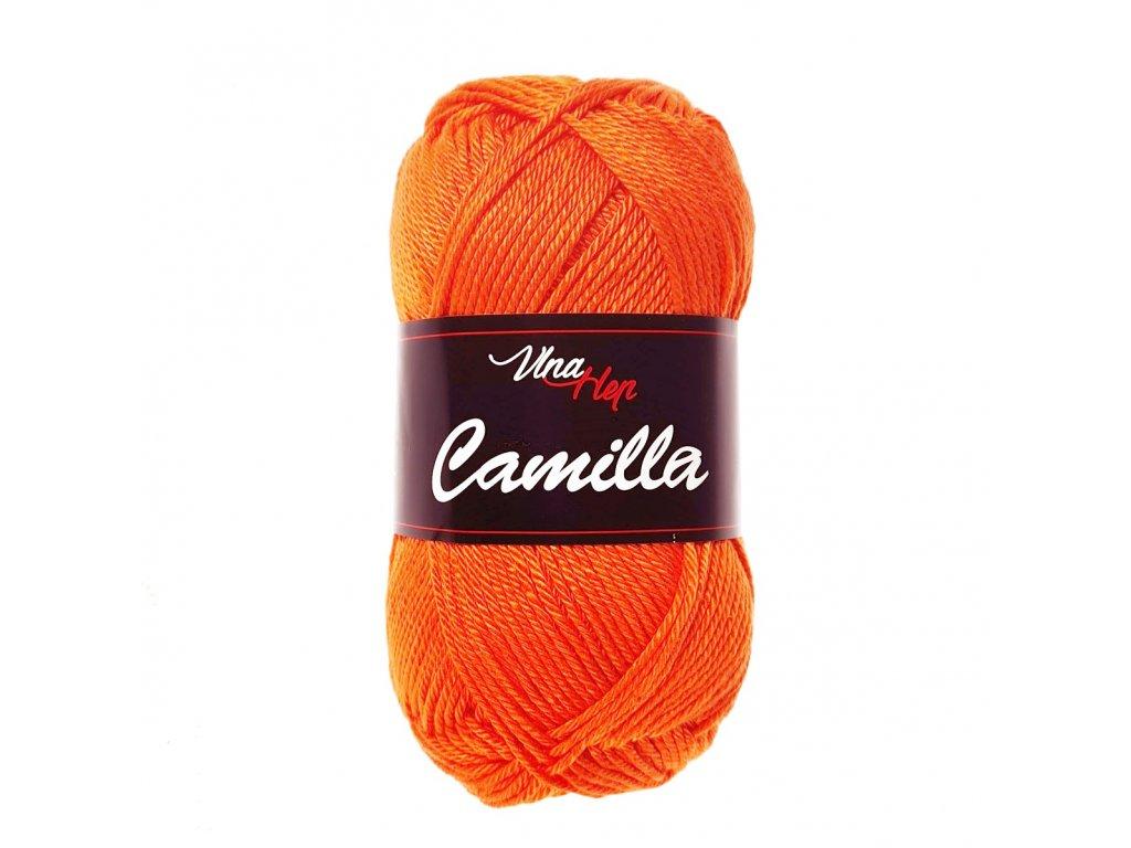 camilla8194
