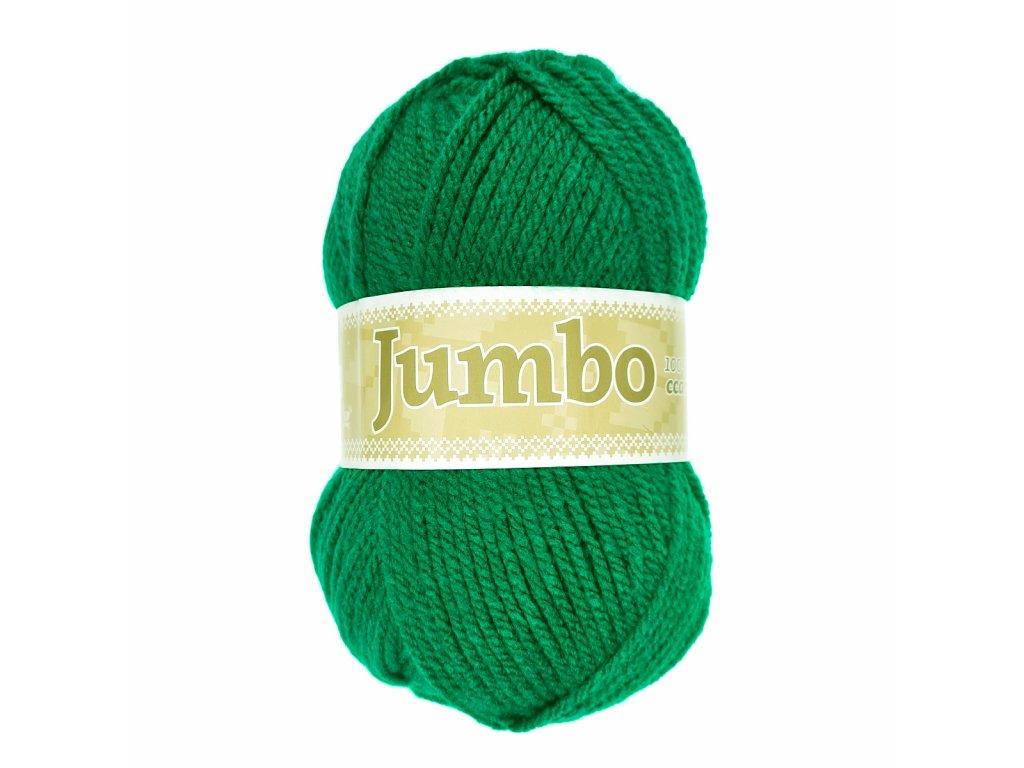 jumbo970