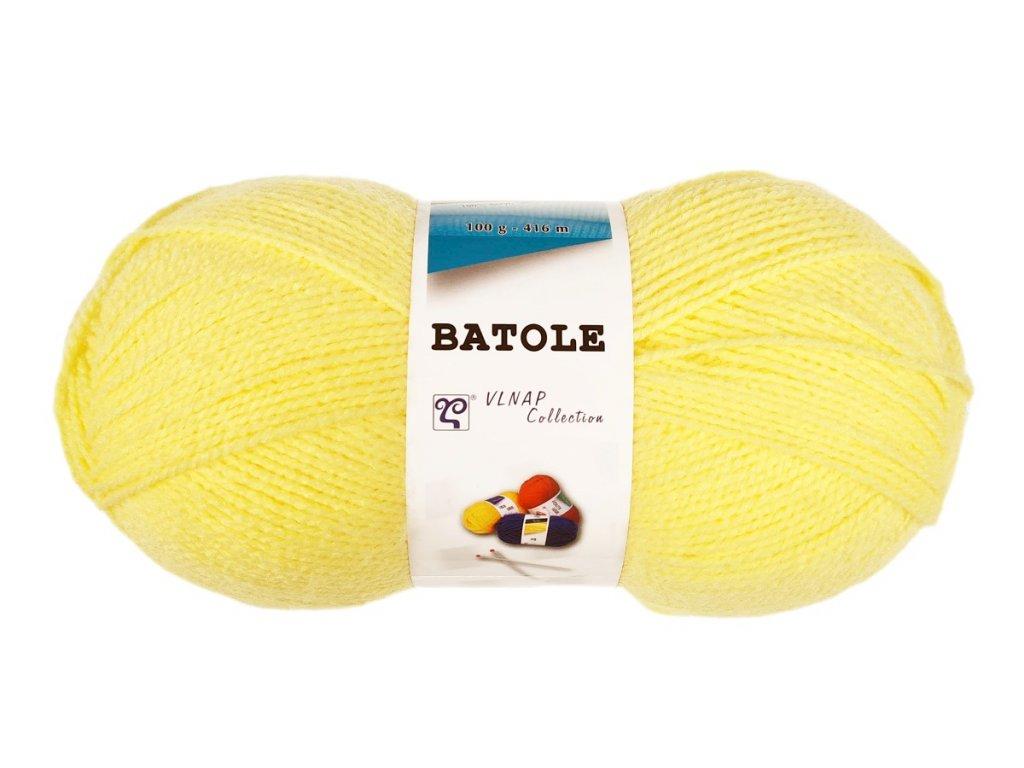 batole54033