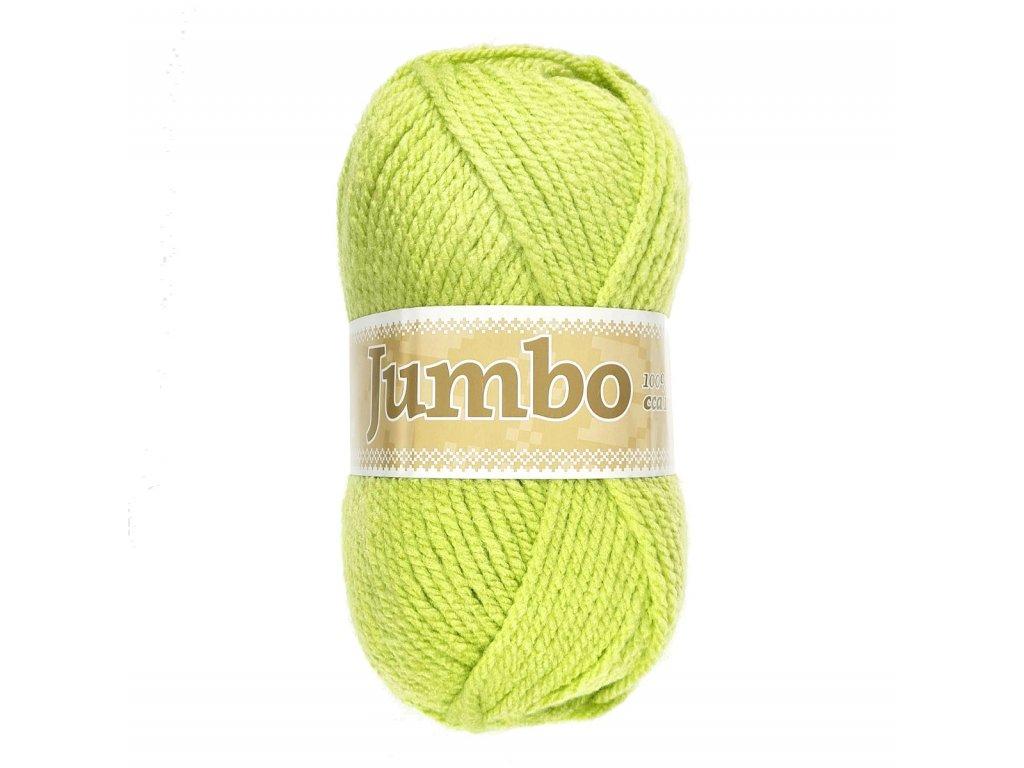 jumbo964