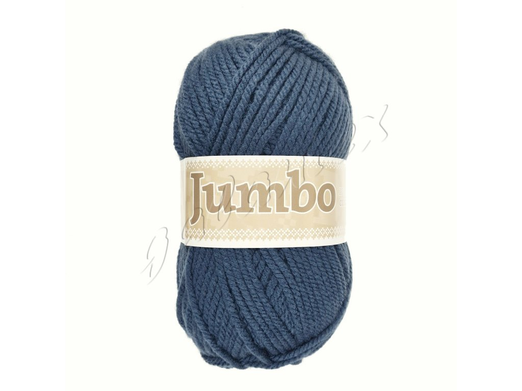 jumbo917