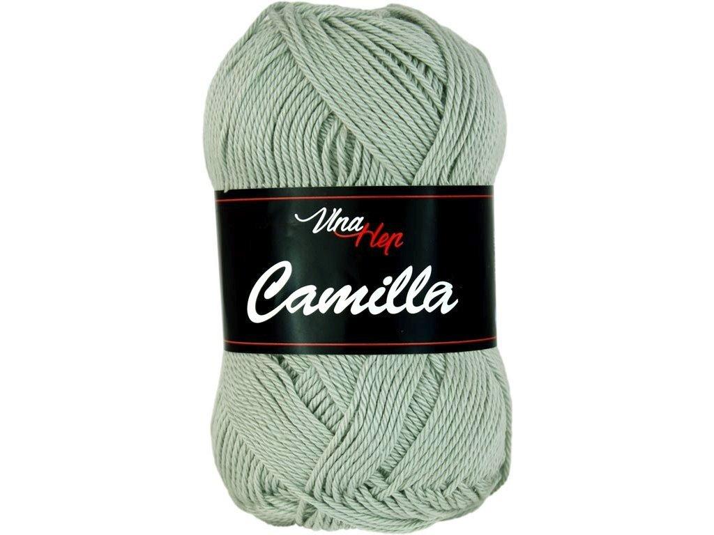 camilla8237