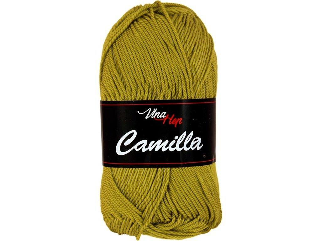 camilla8152