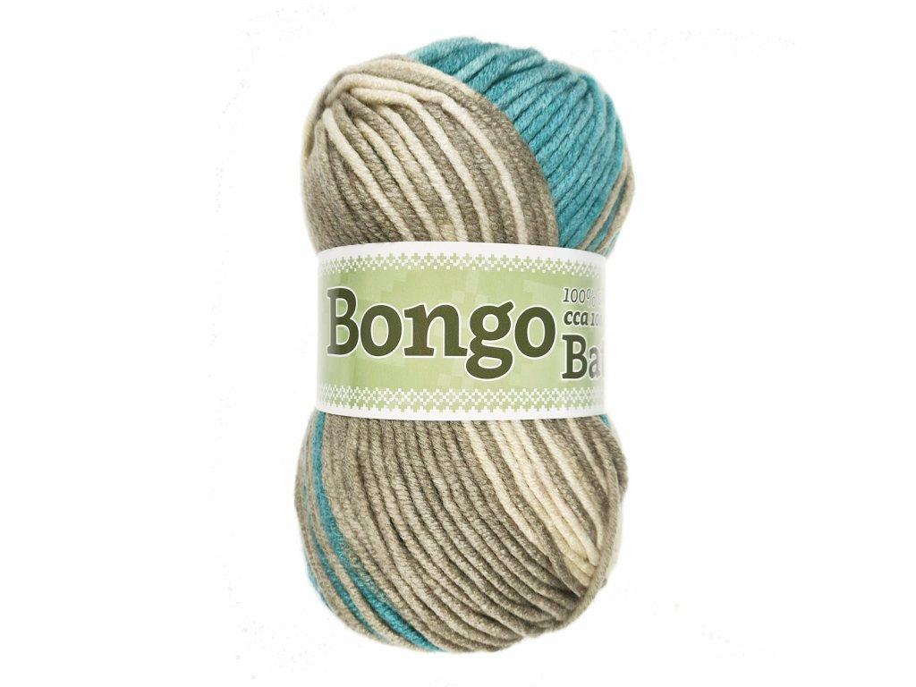 bongob610