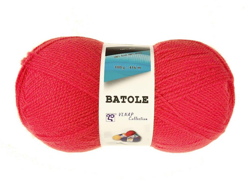 batole52072
