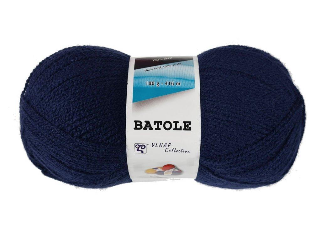 batole56031