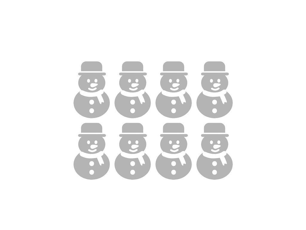 snehulak8ksarchreflex
