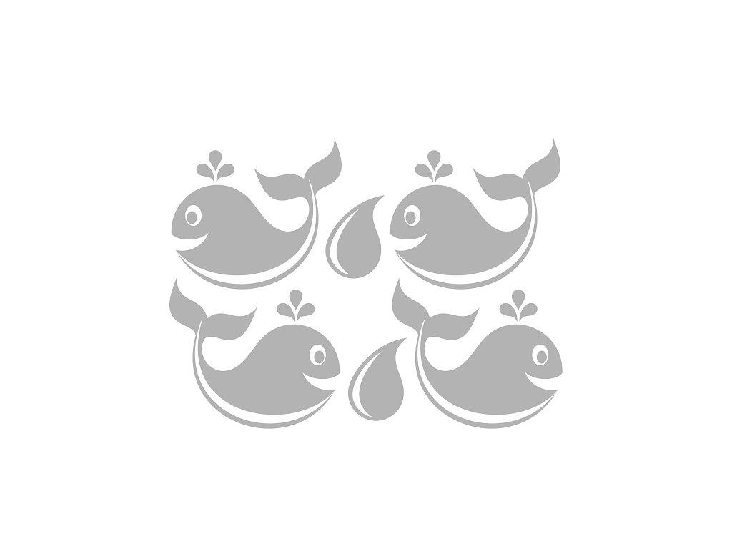 delfin4ksarch reflex