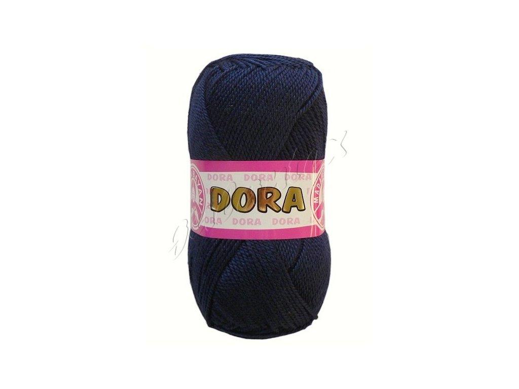 dora019