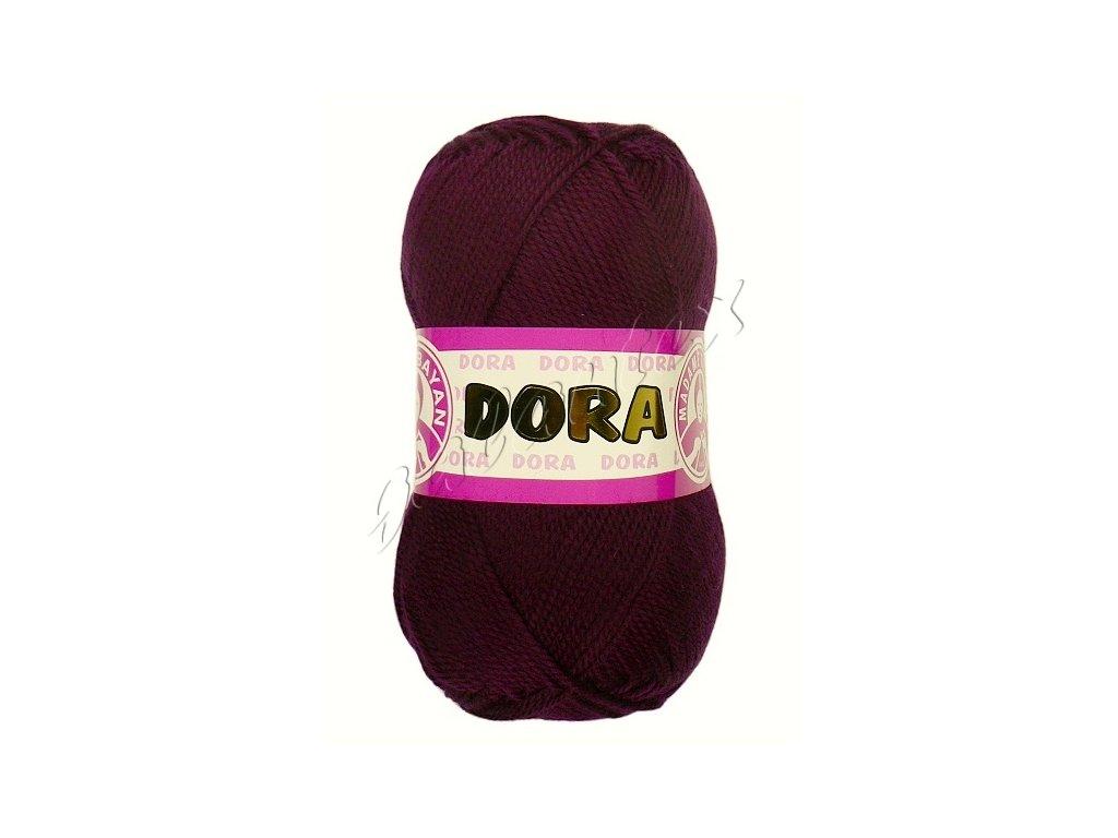 dora061g