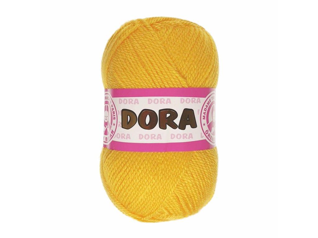 dora029