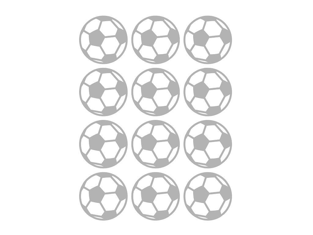 fotbalmic12xarchreflex