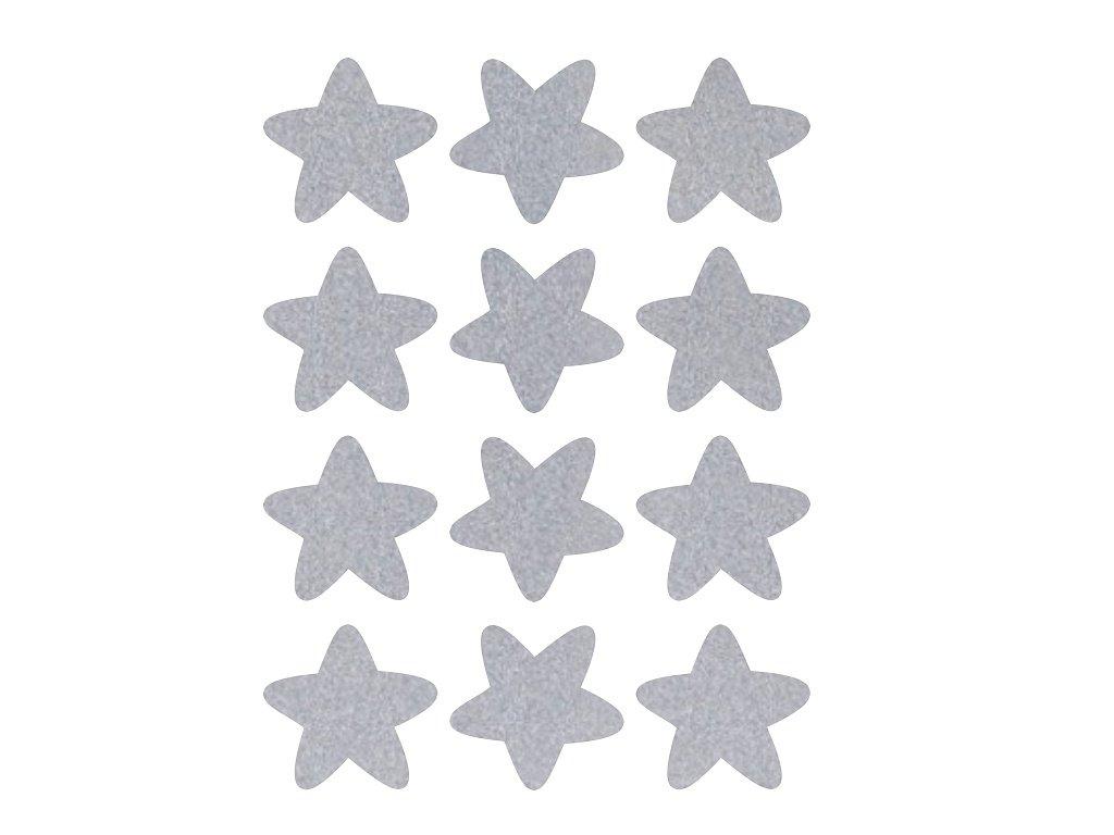 hvězda12ksarcg reflex