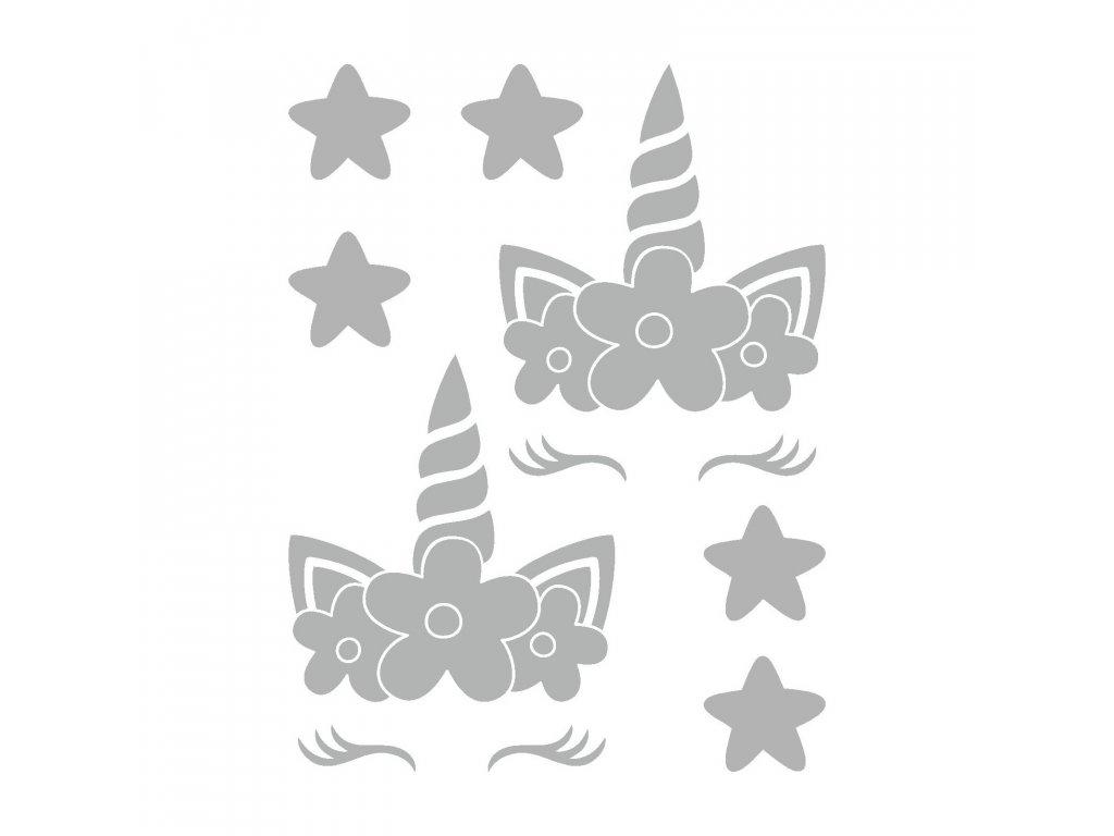 unicornface