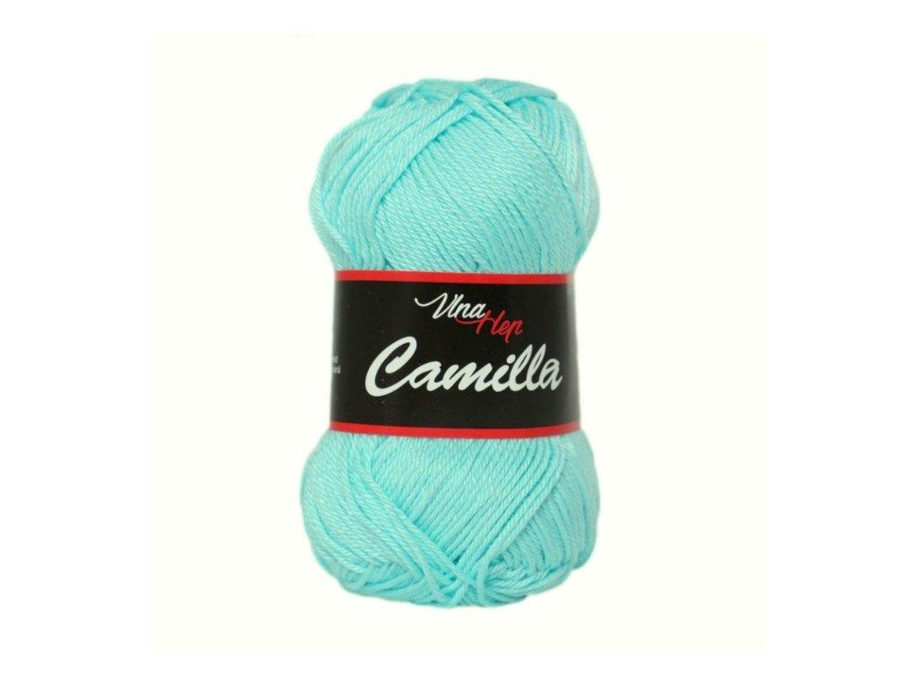 camilla8122