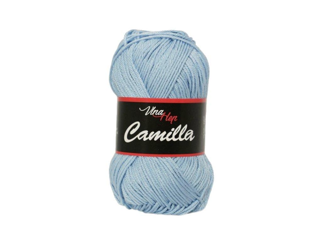 camilla8085