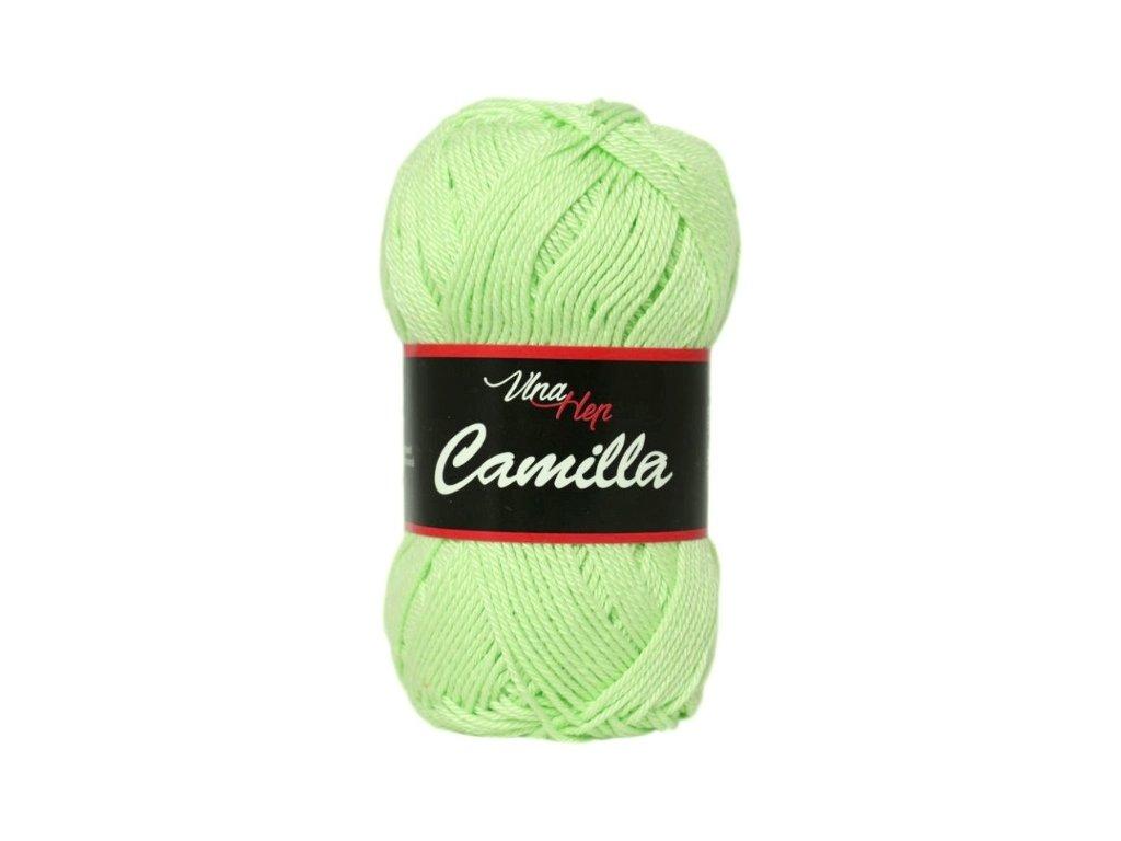 camilla8158