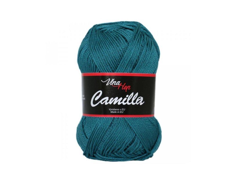 camilla8132