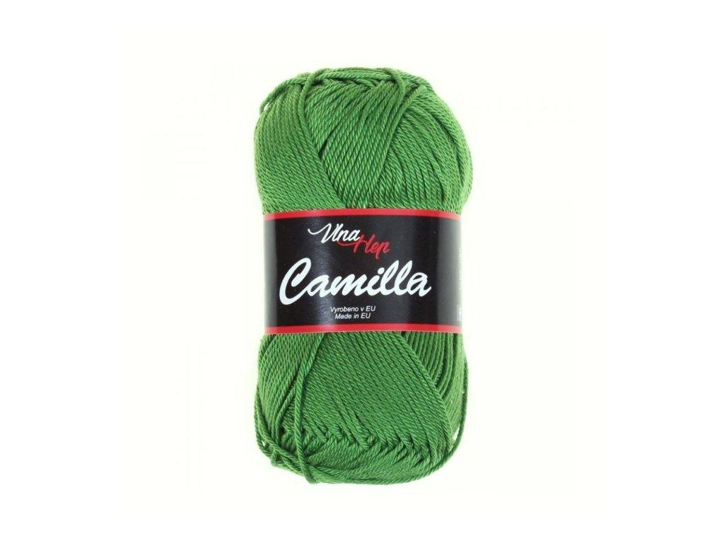 camilla8156