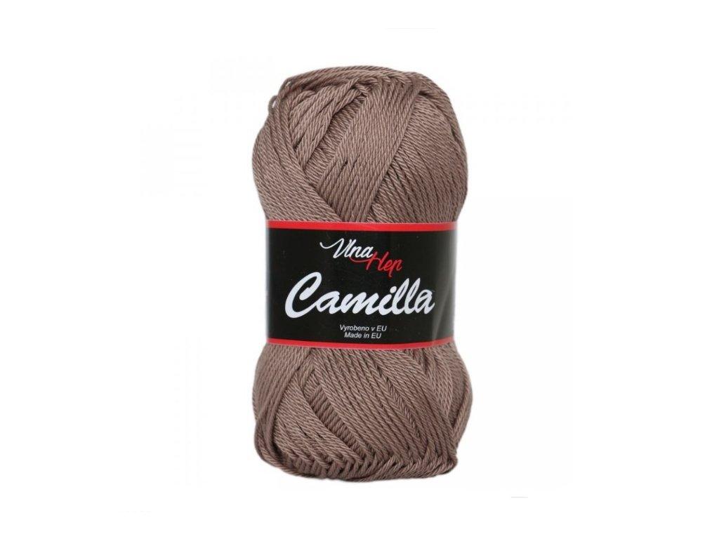 camilla8224