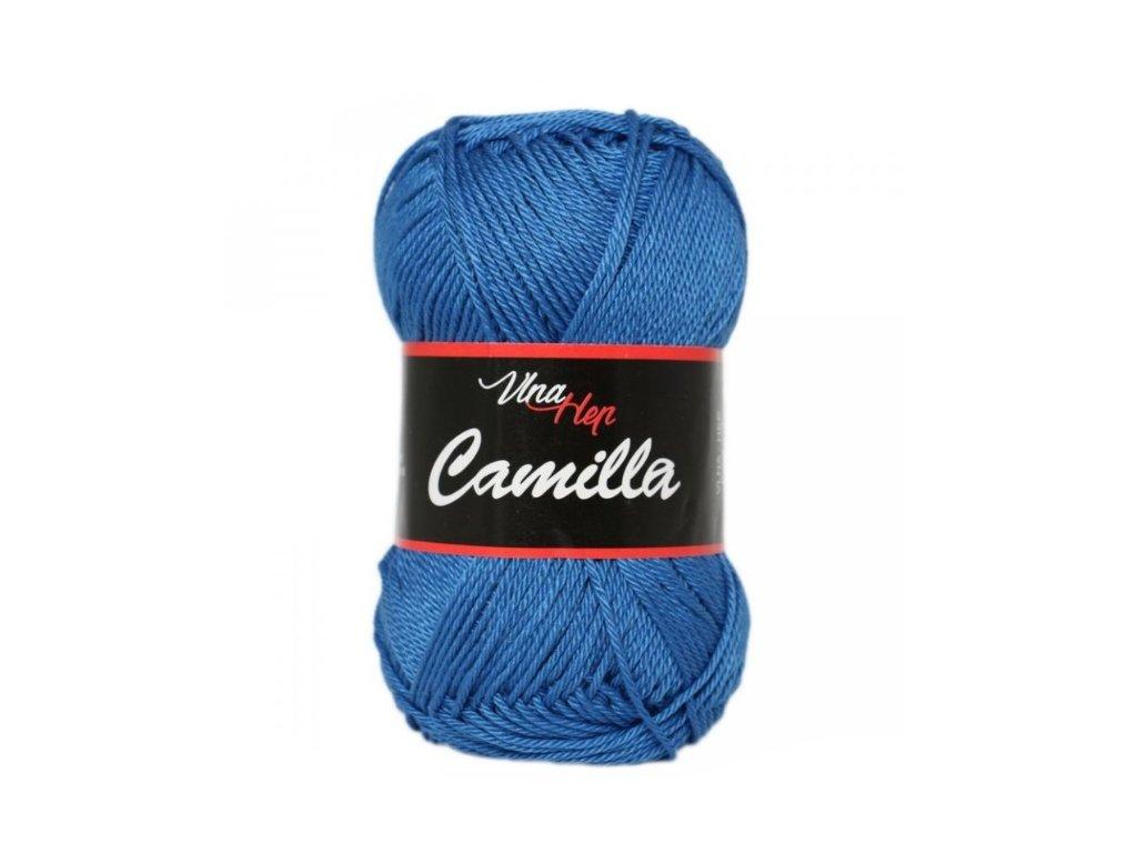 camilla8098