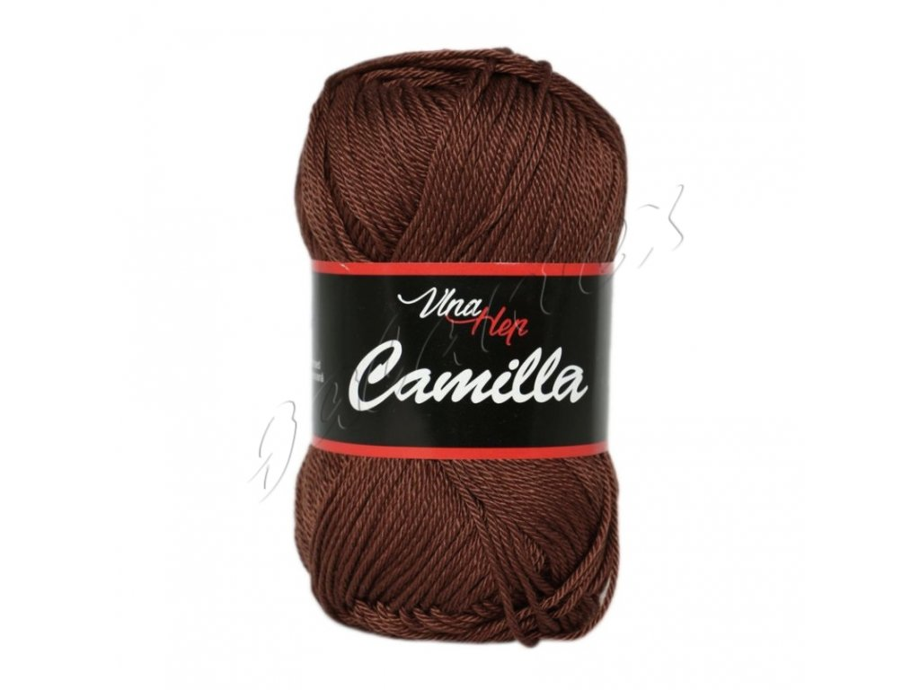 camilla8220