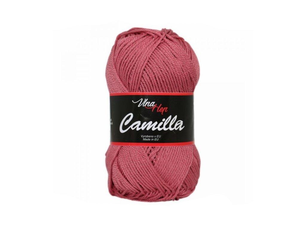 camilla8029