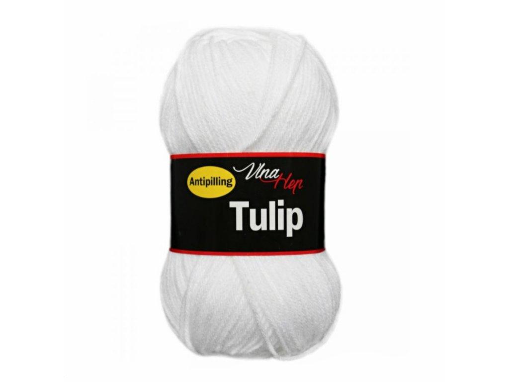 tulip4002