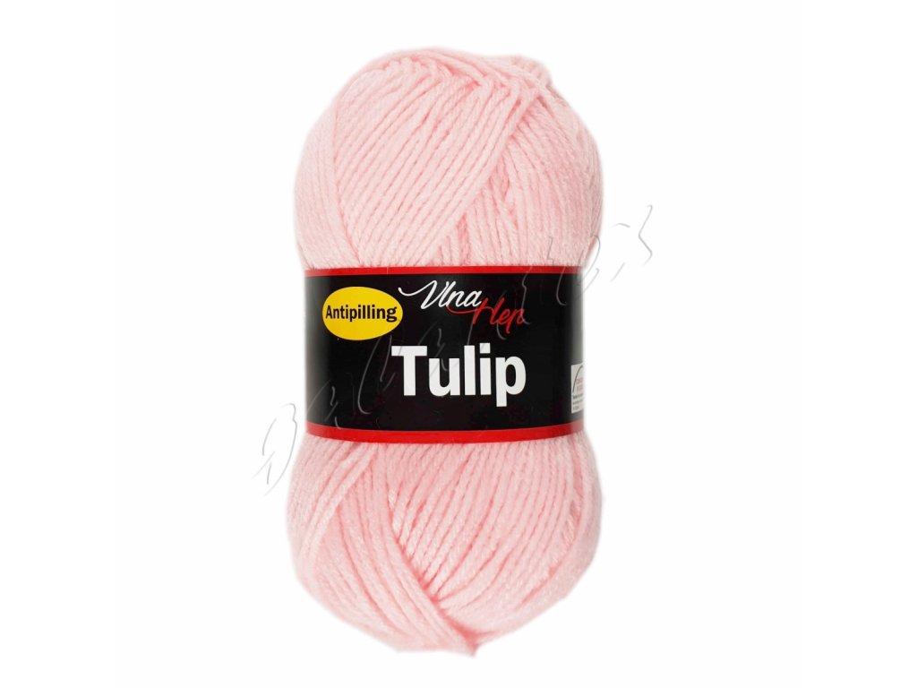 tulip4026