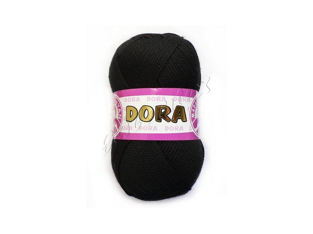 dora999