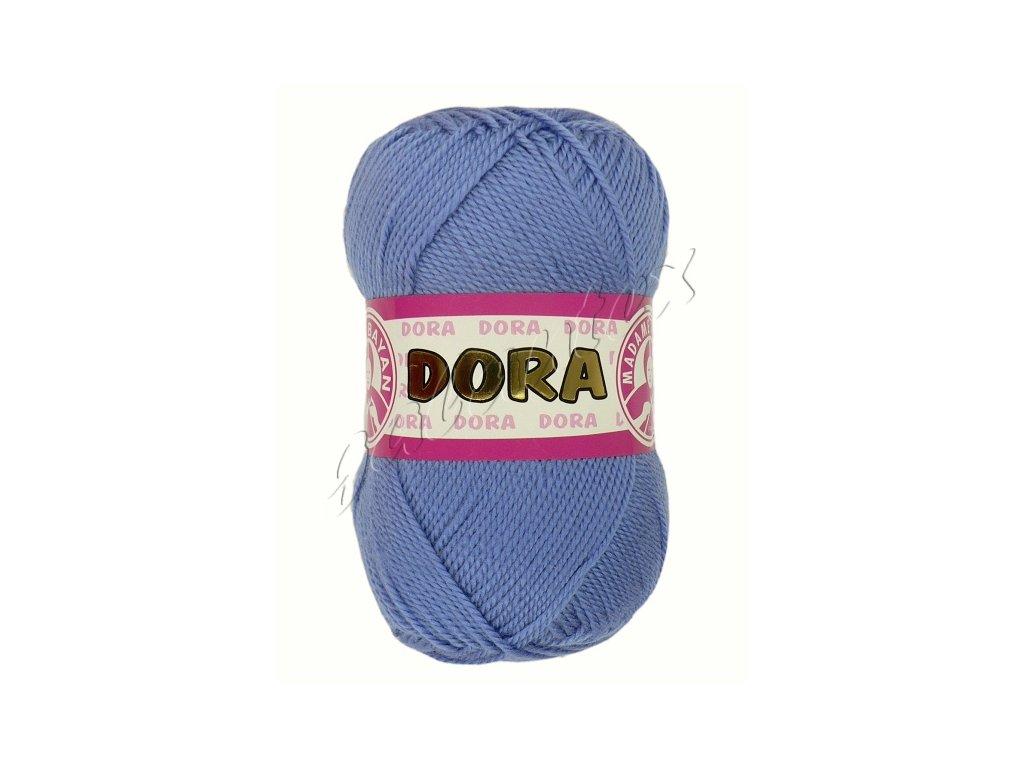 dora013g