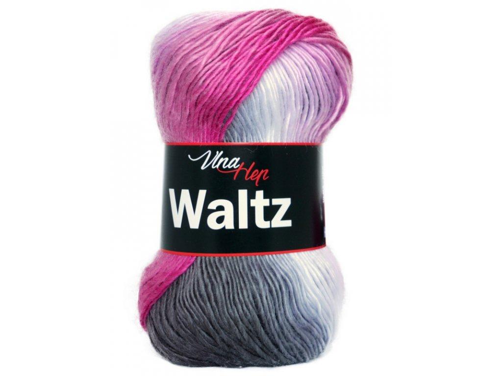 waltz5701
