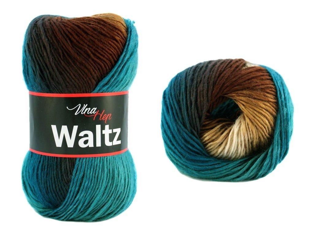 waltz5706