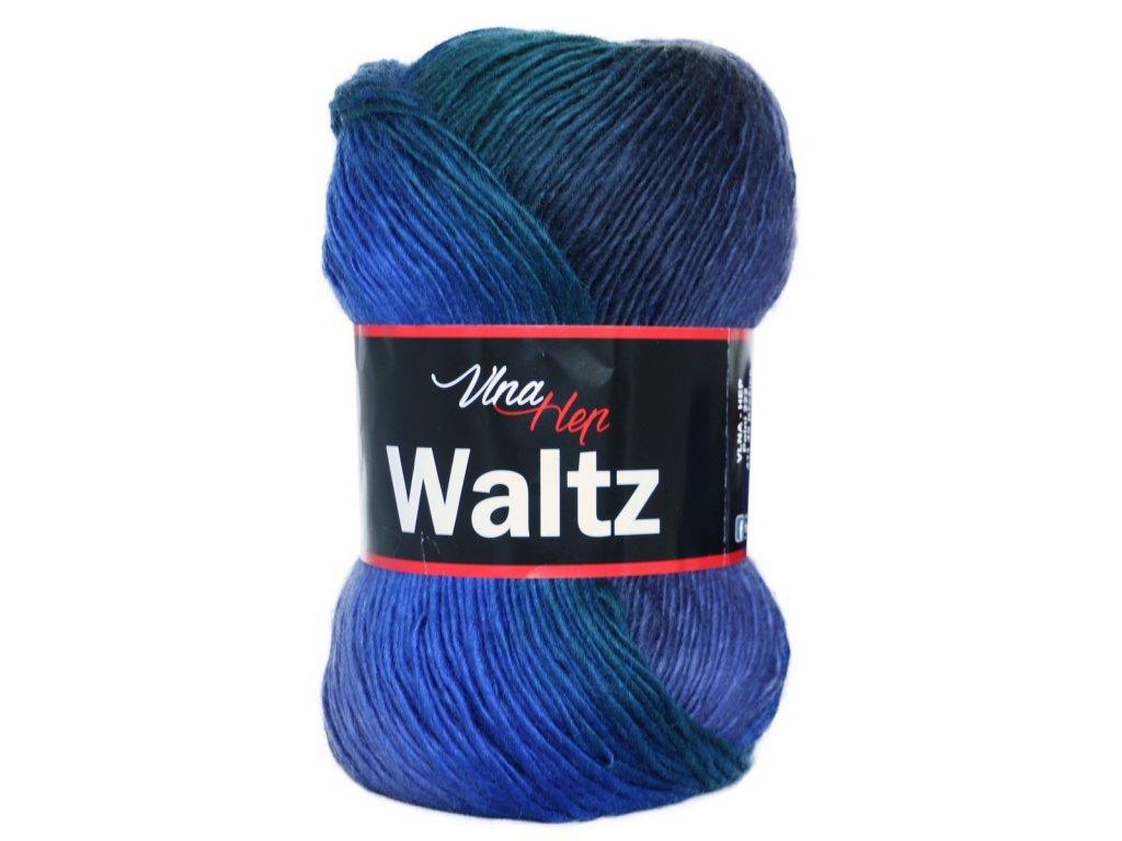 waltz5707