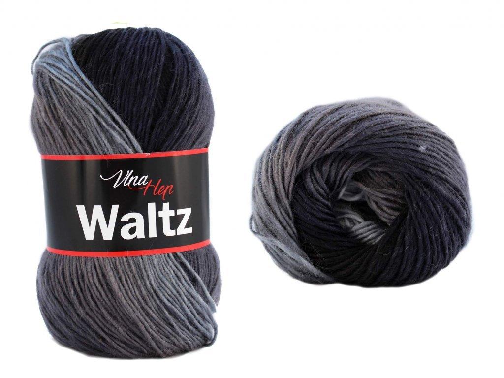 waltz5708