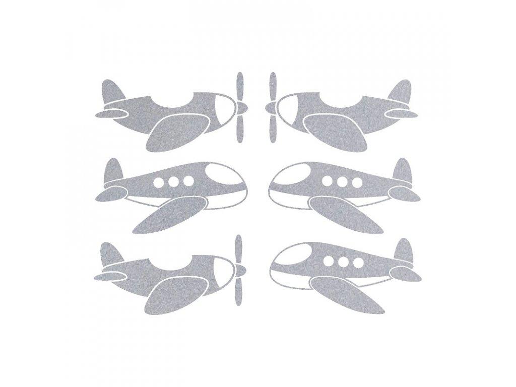 letadla6ks reflex