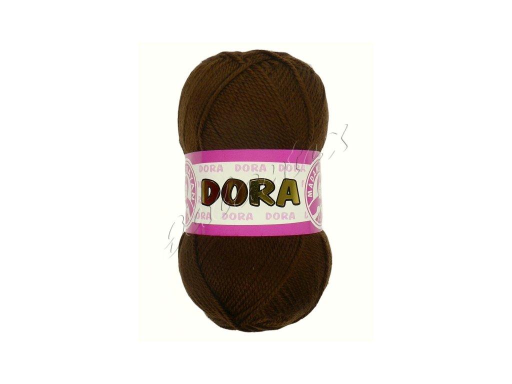 dora083g