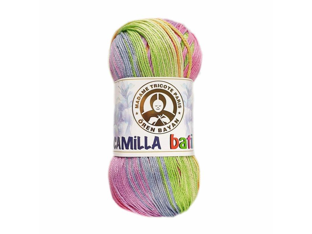 camillabatik0106