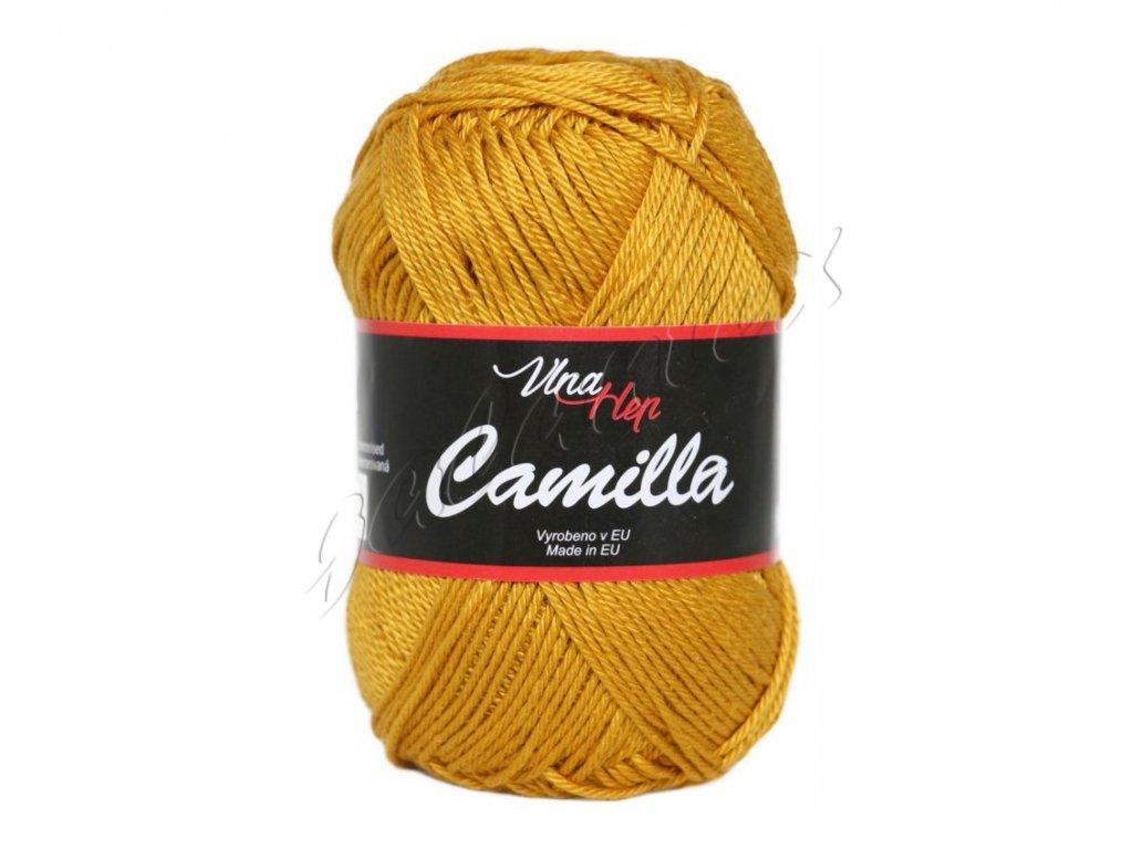 camilla8190