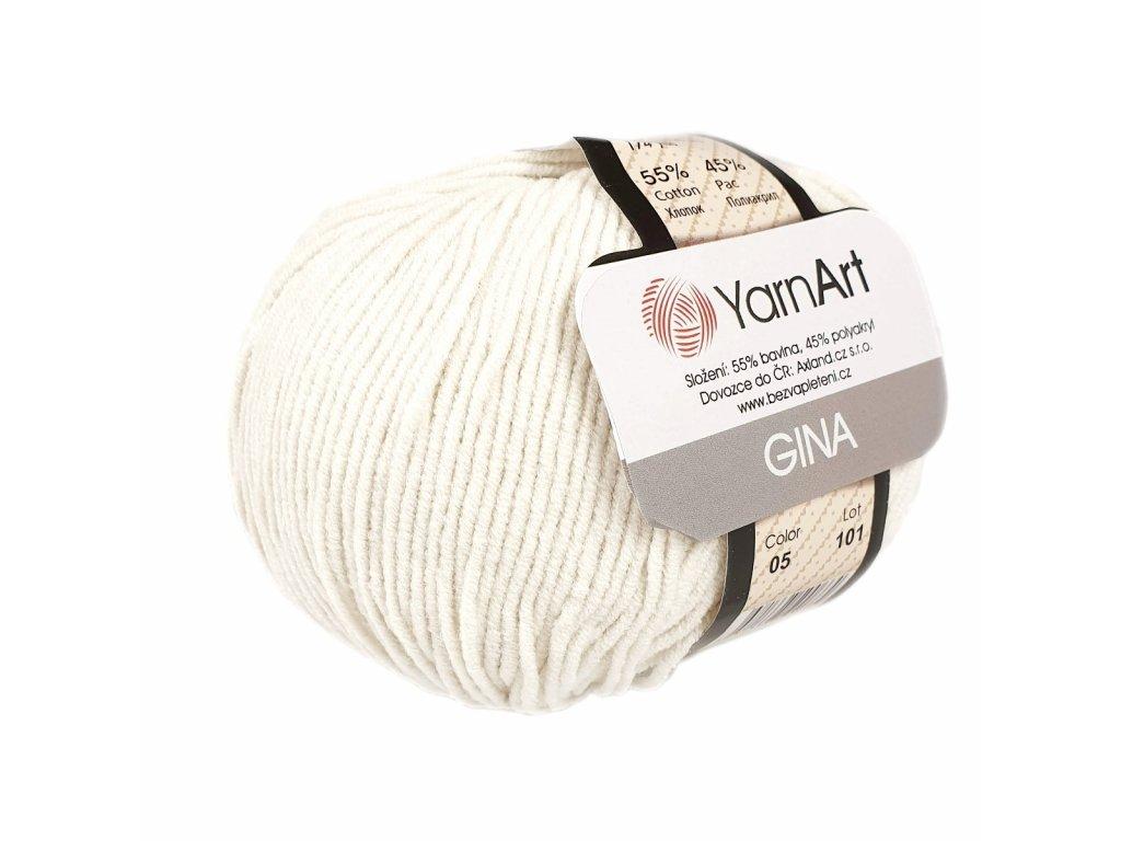 gina01