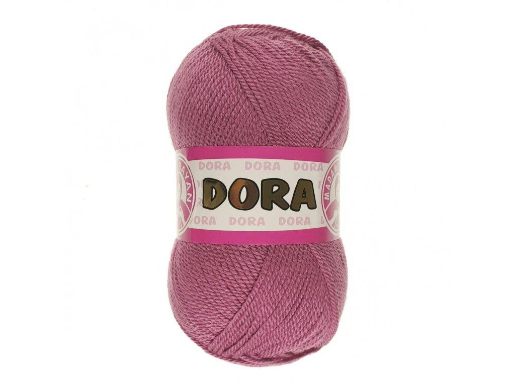 dora050
