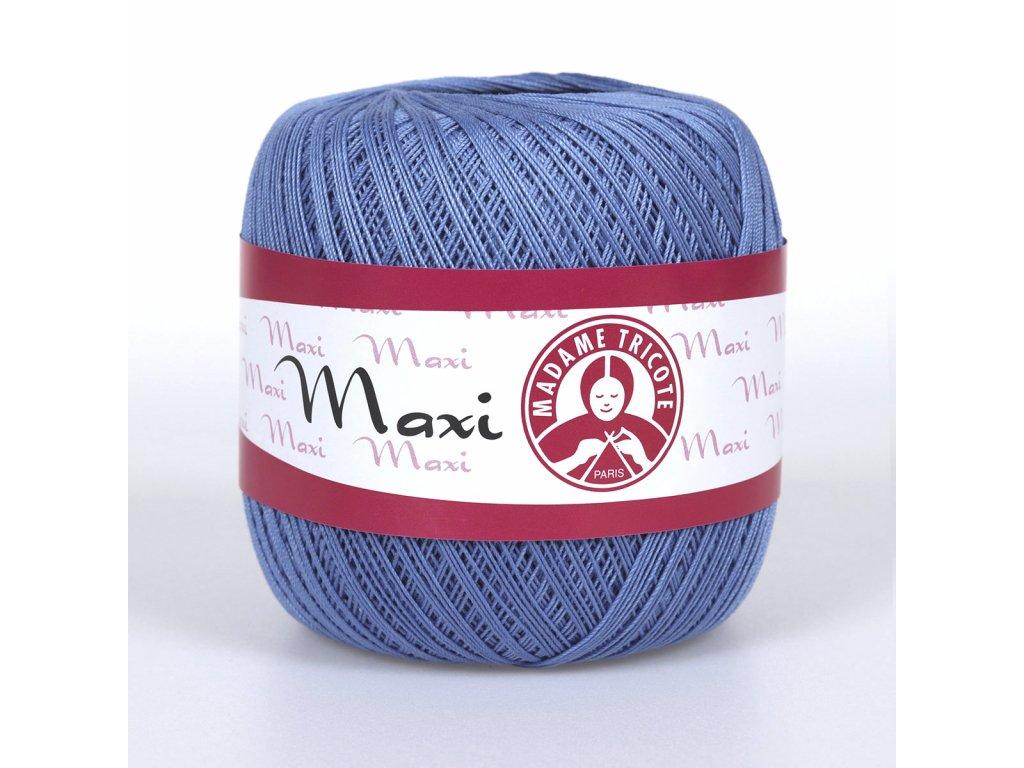 Maxi 5351