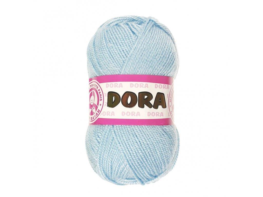 dora 011