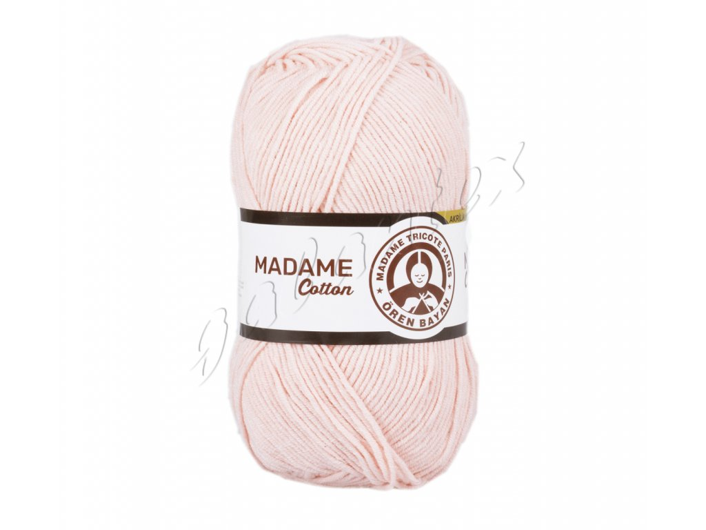 Madame Cotton 028