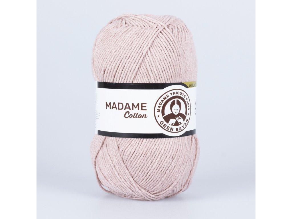Madame Cotton 025
