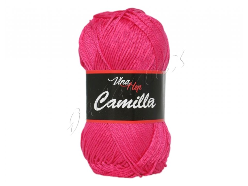 camilla8036