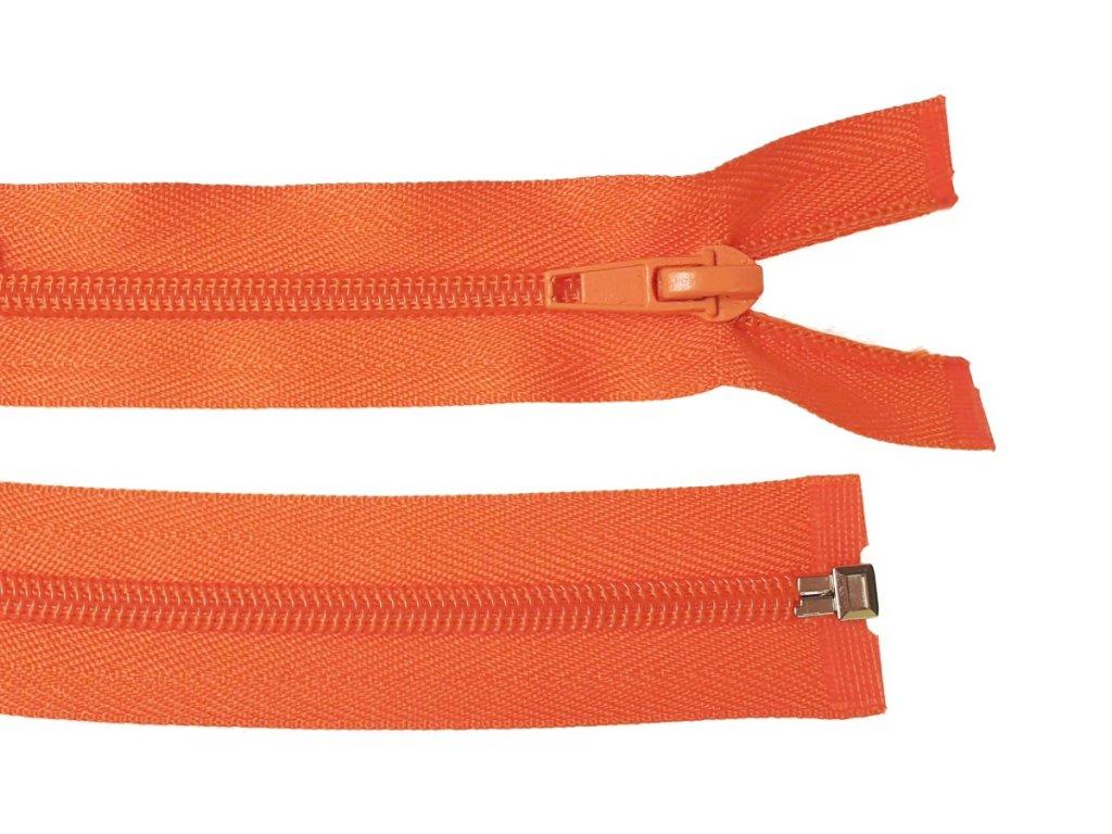 zipspiral oranz