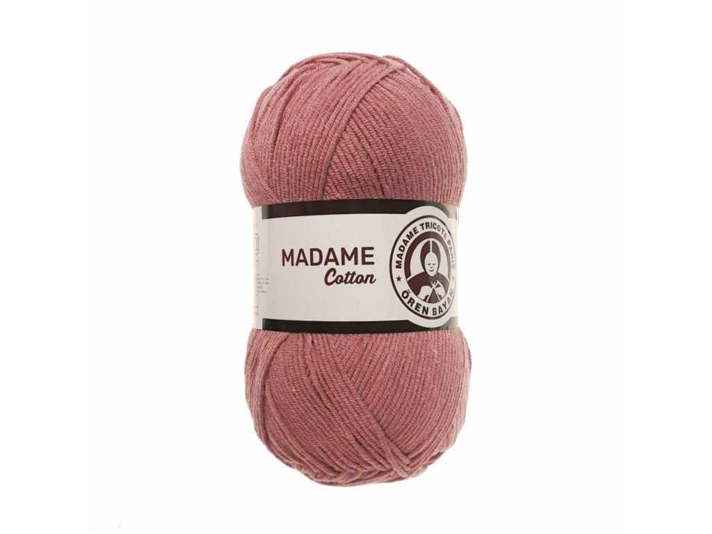 Madame Cotton 024