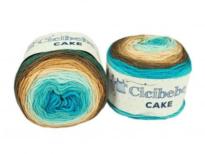 kek cake110
